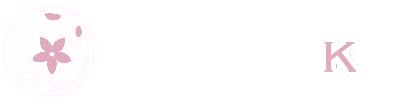 メグリカロゴ