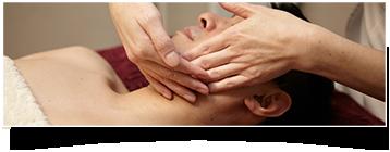 メンズ向けアロマセラピー講習